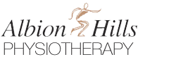 Albion Hills Physiotherapy Bolton, Ontario GTA